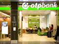 OTP Bank Hungary is first in Europe to integrate with MasterPass APIs
