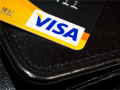 FIS adopts US EMV Adoption with Visa Agreement