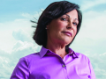 JetPay appoints Diane Faro to its Board of Directors