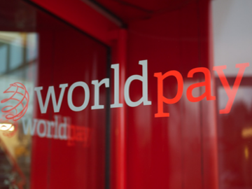 Worldpay rejects Ingenico bid as it decides to launch IPO