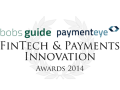Nominations for the inaugural FinTech & Payments Innovation Awards now open!