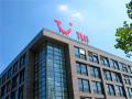 Thames Card Technology selected by TUI UK & Ireland for travel card solution