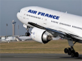 Air France passengers in Toulouse experience seamless journey through NFC