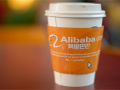 Alibaba restructures agreement with Alipay ahead of IPO