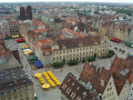 WorldRemit expands across Central and Eastern Europe