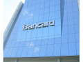 North American Bancard acquires Electronic Payment Exchange