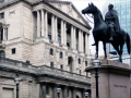 BoE criticised for handling of payment system crash