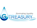 FIA15 Treasury Management System: GTreasury
