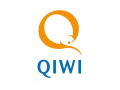 FIA15 Anti-fraud/Security Initiative: QIWI - IRIS Analytics
