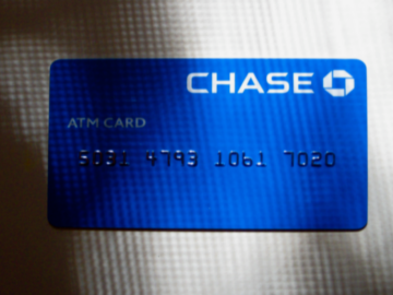Chase signs mobile payments agreement with US electronics retailer Best Buy