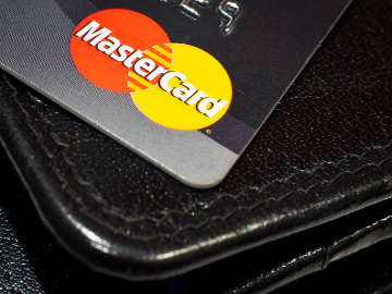 MasterCard confirms Asia Pacific leadership shakeup