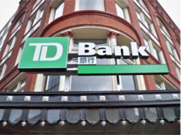 td-bank1-300x225