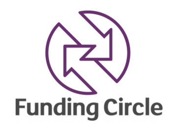 Funding Circle expands into Europe with rival acquisition