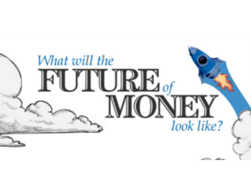 whatwillthefutureofmoneyprofile