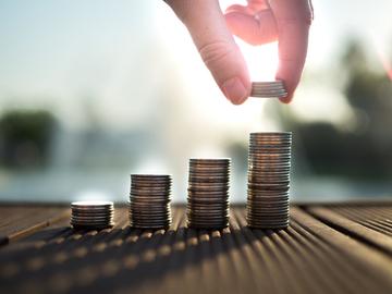 Payments with Purpose: Julie Gerdeman, SAP Ariba