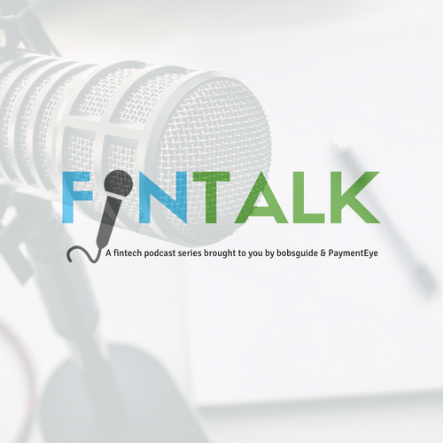 FinTalk Podcast: Payments Predictions 2018 - Where are we now? With Nick Kerigan, Barclaycard