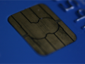 ROAM extends end-to-end mPOS platform with EMV chip & pin