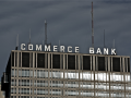 TSYS expands relationship with Commerce Bank