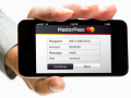 Global Payments to offer MasterPass checkout services
