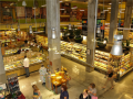 Square and Whole Foods Market partner for an easier checkout experience