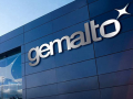 Gemalto providing suite of banking solutions to Knab in Netherlands