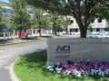 Ecentric Payment Systems utilize ACI's point-to-point encryption solution