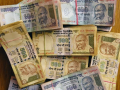 Xoom announces instant overseas remittance facility to India