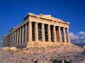 Aconite technology enables Greek NFC payment launch