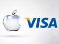 Are Apple and Visa teaming on mobile payments for iPhone 6?