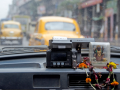 Uber given extra time to comply after falling short of Indian regulations
