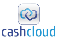 cashcloud wins millions in latest funding round