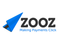 FIA15 Mobile Commerce & Banking: Zooz - Smart Routing