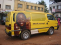 Mobile money providers could make $1.5bn by 2019
