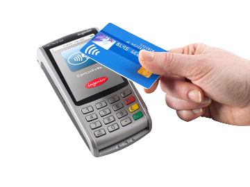Which? reveals contactless card security flaw